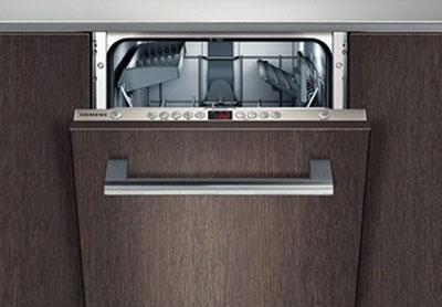 Посудомоечная машина Сименс SR65M083