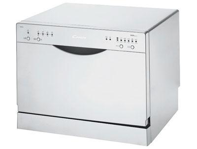 Посудомоечная машина Candy CDCF 06