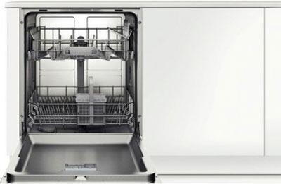 Посудомоечная машина Bosch SMV 40D00