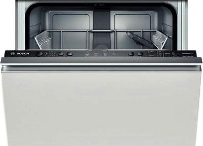 Посудомоечная машина Bosch SPV 40X80