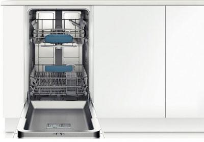 Посудомоечная машина Bosch SPV 53M00