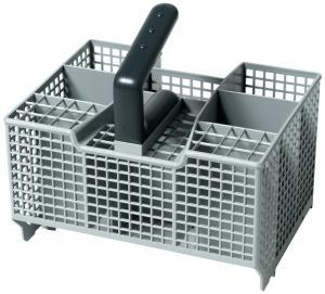 Корзина для посудомоечной машины
