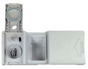 Дозатор посудомоечной машины Bosch