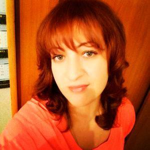 Светлана, 32 лет