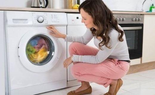 Как обработать одежду от коронавируса в домашних условиях