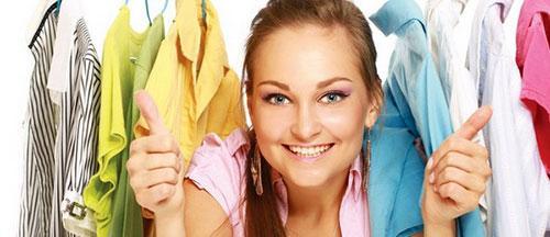 Рубашки из разных тканей