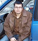 Сергей Брызин – консультант