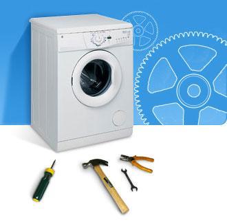 Ремонт стиральной машины по гарантии