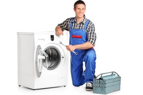 Как увеличить срок службы стиральной машины