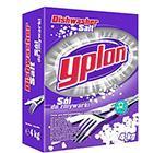 Соль для посудомоечных машин Yplon