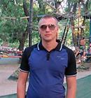Максим, 28 лет