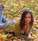 Дарья, 33 года