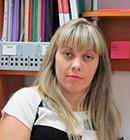 Татьяна, 34 года