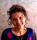 Валерия, 35 лет