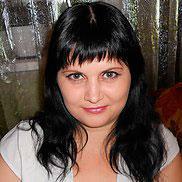 Мария, 35 лет