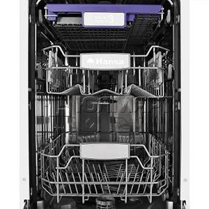 Посудомоечная машинка Hansa ZIM 428 EH