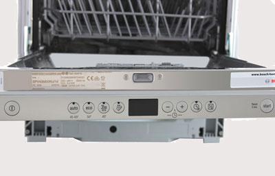 Посудомоечная машина Bosch SPV 43M00