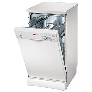Посудомоечная машинка Bosch SPS 40E42