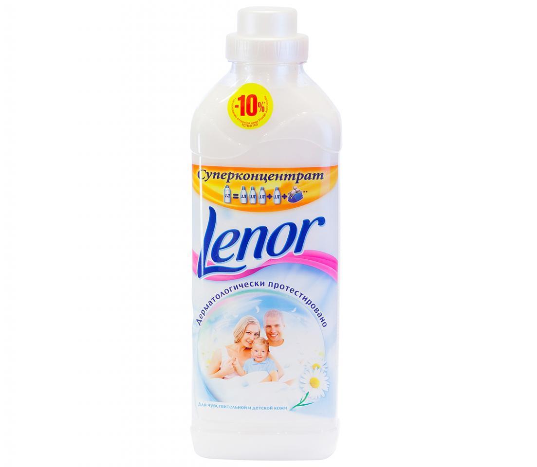 Lenore