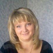 Анжела, 29 лет