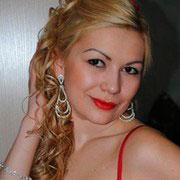 Анжелика, 24 года