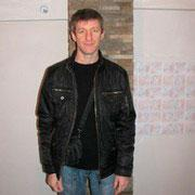 Степан, 45 лет