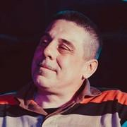 Кирилл, 51 год