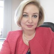 Евгения, 38 лет