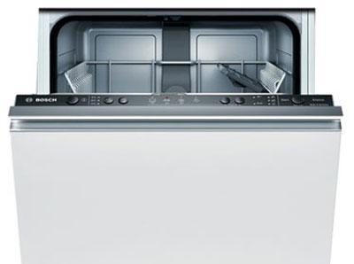 Посудомоечная машина Bosch SPV40E10RU