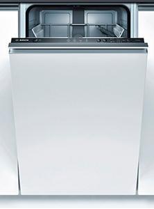 Посудомоечная машинка Bosch SPV 40E10