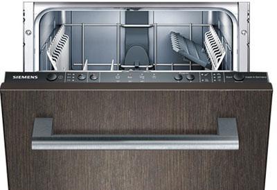 Посудомоечная машина Siemens SR 64E005