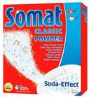 Порошок Somat Classic