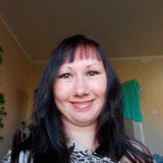 Лилия, 34 года