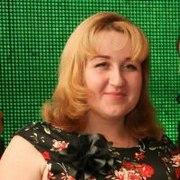 Екатерина, 36 лет