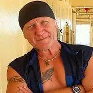 Семен, 51 год
