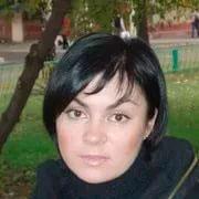 Инна, 34 года