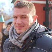 Станислав, 35 лет