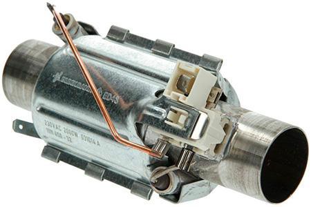 Нагревательный элемент посудомоечной машины Electrolux