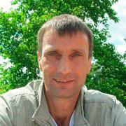 Тимофей, 43 года