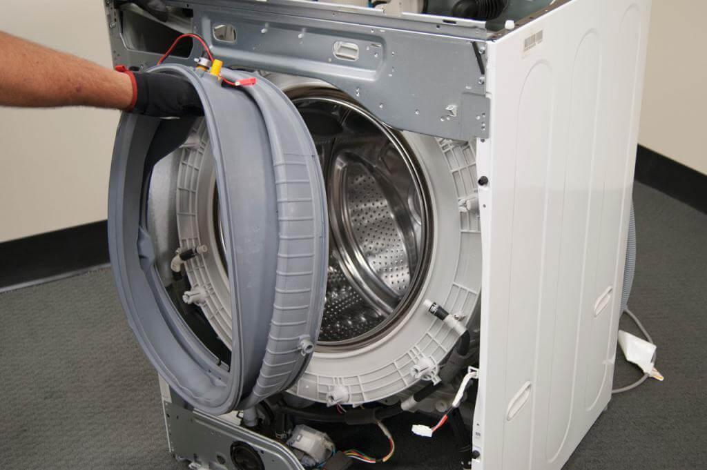 стиральная машина с сушкой какую выбрать