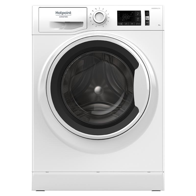 какую стиральную машину выбрать по качеству