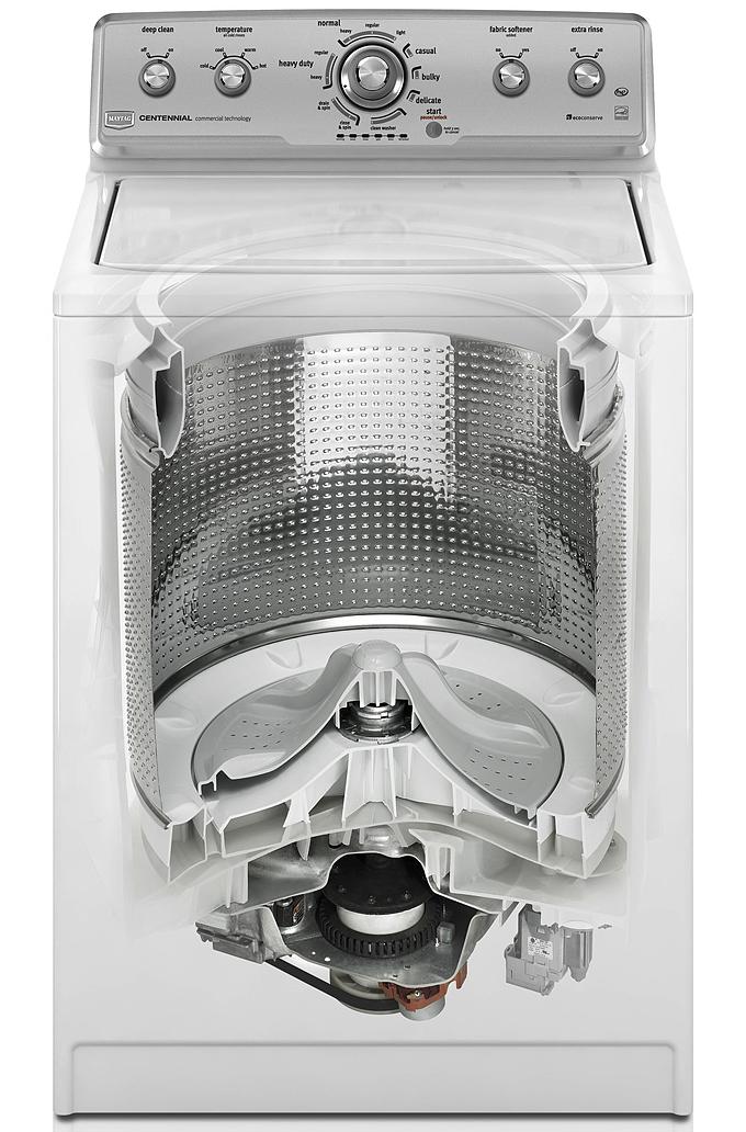выбрать качественную стиральную машину