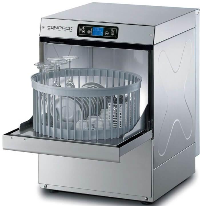 посудомоечная машина для дачи без водопровода с баком