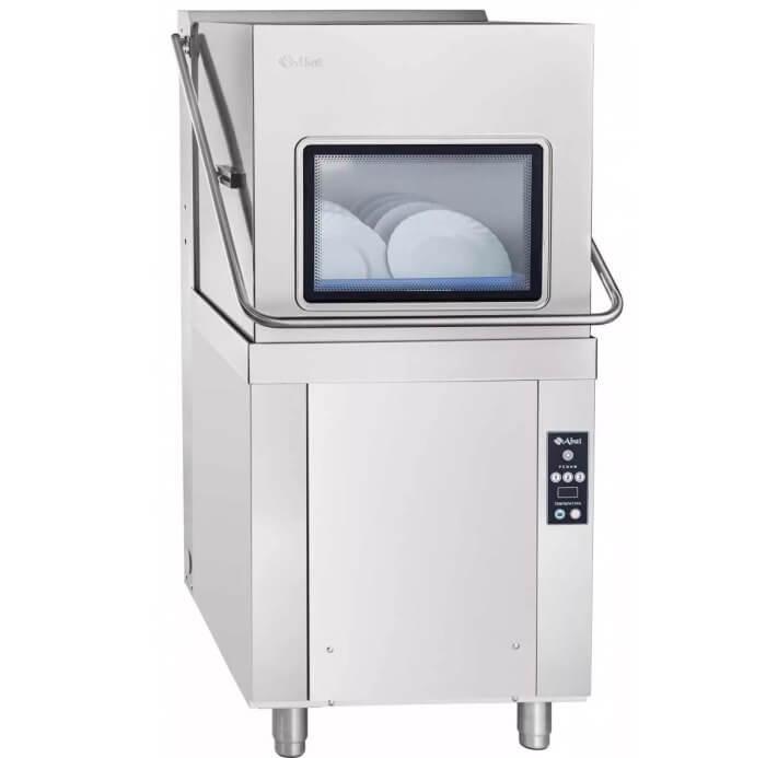 посудомоечная машина без подключения к водопроводу