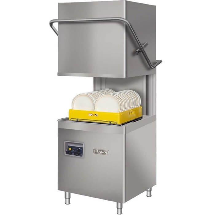 посудомоечная машина с резервуаром для воды в комплекте для дачи