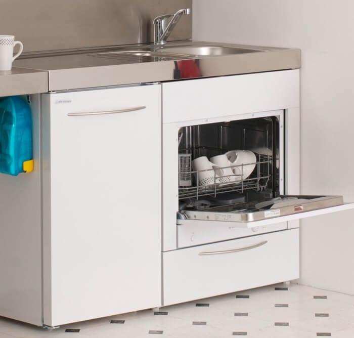 шкаф для посудомоечной машины