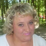 Татьяна, 42 года