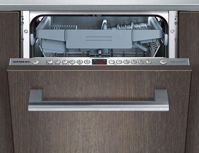 Посудомоечная машина Сименс SR66T090