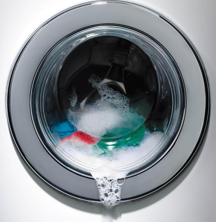 стиральная машина занусси неисправности и их устранение