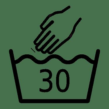 Ручная стирка мембранной одежды